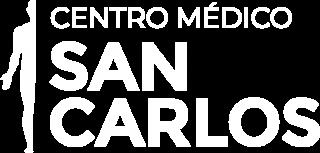 logo-alternativo-centro-medico-san-carlos-www.sancarloscentromedico.com
