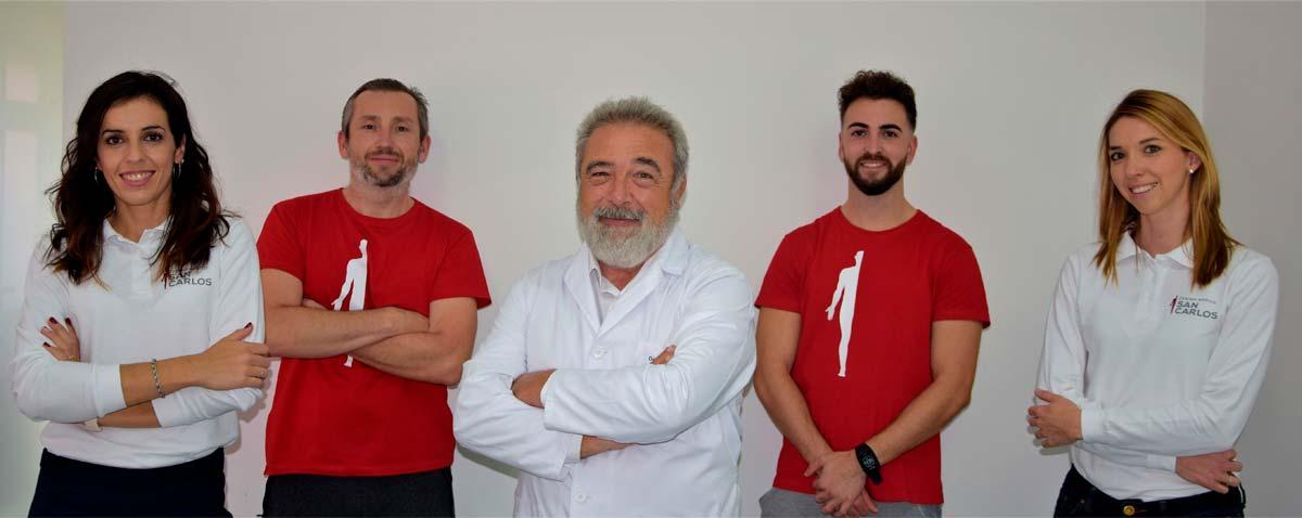 imagen--equipo-web-slider-dos-san-carlos-centro-medico-fisioterapia-murcia-www.sancarloscentromedico.com