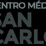 logo-centro-medico-san-carlos-www.sancarloscentromedico.com