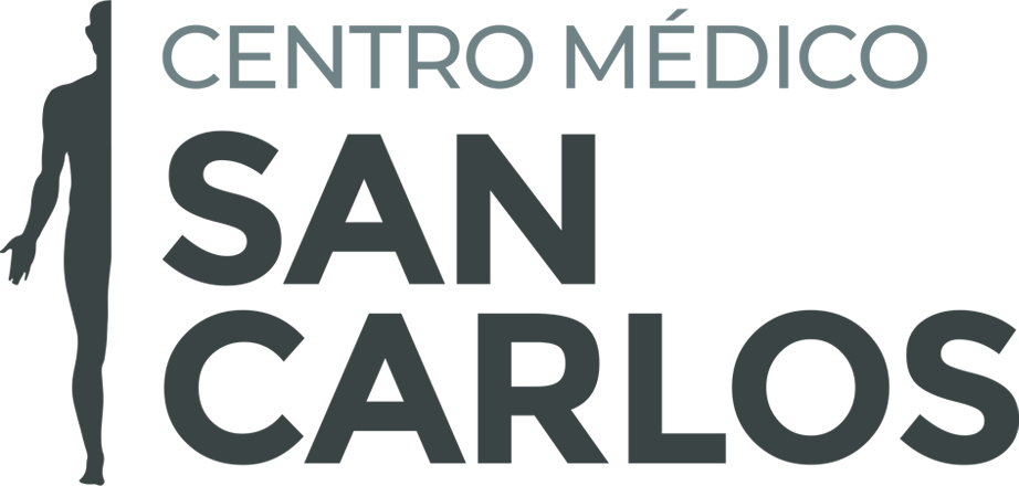 Centro Médico San Carlos. Fisioterapia y Rehabilitación en Murcia